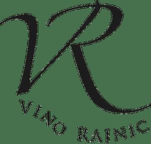 Víno Rajníc logo